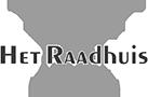 Het-raadhuis-wognum-logo-90