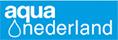 Aqua-nederland