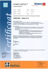 KIWA_certificering