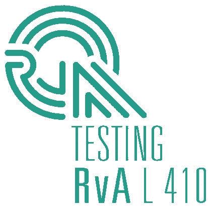 Logo Rva4.2