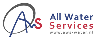 All-water-services-logo_sm